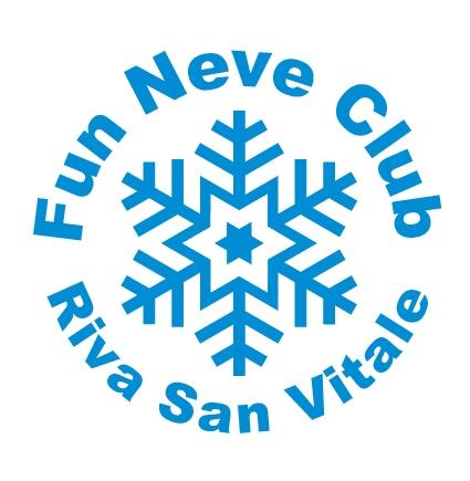 Fun Neve Club