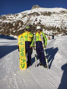 buon-sciatore