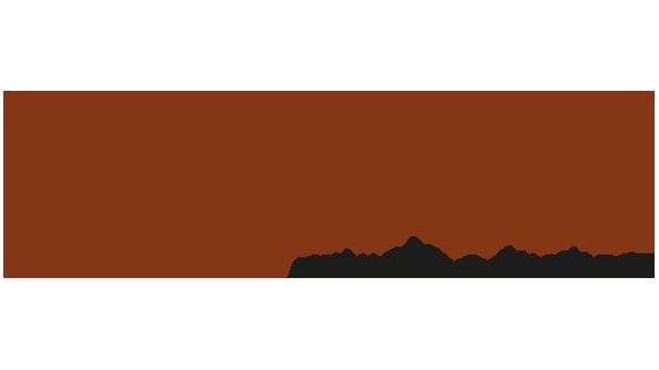 Uscita di Sa 24 febbraio: Airolo con gara sociale e Merenda con gli Amici dello Sci Balerna!